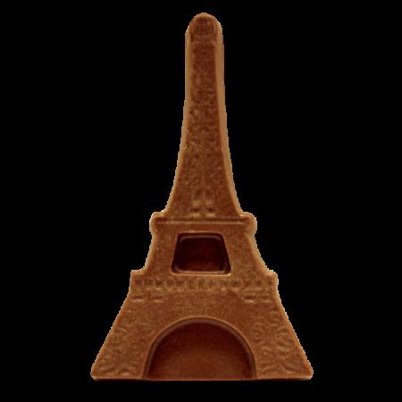 Tour Eiffel 30g